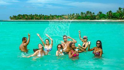 El-Tour-Caribe-WCM-1