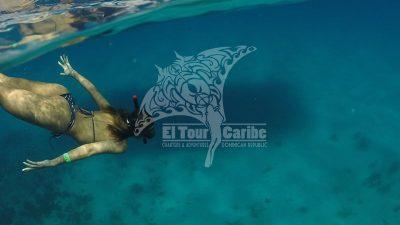 El-Tour-Caribe-WCM-3