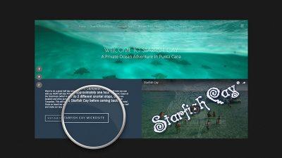 Starfish-Cay-Microsites
