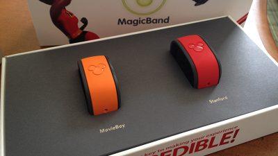 Disney-Magic-Band