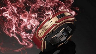Senturion-Luxury-Wrist-Band-Key-Gold