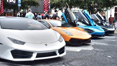 Caffeine-And-Octane-Lamborghini